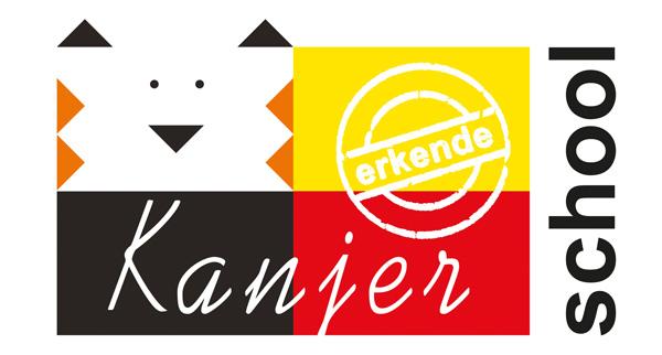 De Krullevaar erkende Kanjerschool