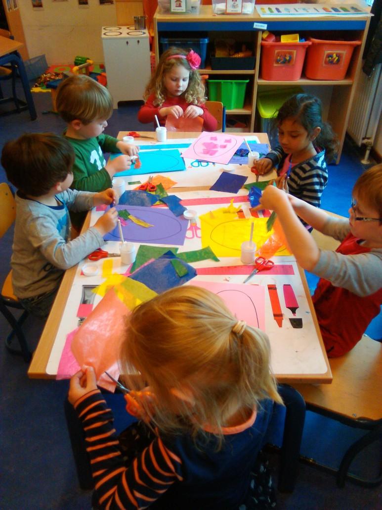 Citaten Met Pasen : Citaten pasen knutselen met kinderen lente
